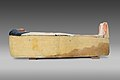 Coffin of Prince Amenemhat MET 19.3.207a b EGDP019522.jpg