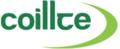 Coillte Logo.png