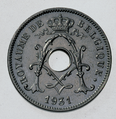Coin BE 10c Albert I star obv FR 44bis.png