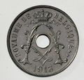 Coin BE 25c Albert I obv FR 43.png