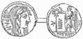 Coin of Aulus Postumius Albinus.png