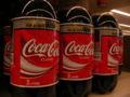 Coke 2litre bottles.jpeg