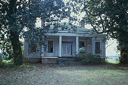 Coker House on the Champion Hill Battlefield.jpg
