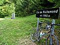 Col de Richemond.jpg