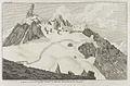 Col du Géant gravure de Saussure.jpg