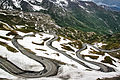 Col du Galibier, France (7956853528).jpg
