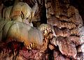 Coliboaia cave -b.jpg