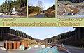 Collage von der Baustelle Pöbelbachdamm 2013-12-03.jpg