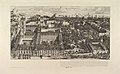 College Henri IV (ou Lycée Napoléon) MET DP818924.jpg