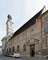 College des GODRANS.jpg