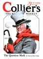 Collier's v073n08 (1924-02-23) (IA ColliersV073n0819240223).pdf