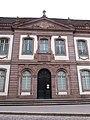 Colmar-Tribunal de Grande Instance.jpg