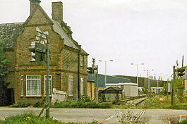 Colnbrook station site geograph-3113303-by-Ben-Brooksbank.jpg
