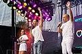 ColognePride 2019-Samstag-Hauptbühne-1850-KEiiNO-8193.jpg
