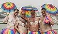 Cologne Germany Cologne-Gay-Pride-2015 Parade-05.jpg