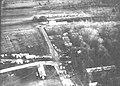 Colombey-les-Belles Aerodrome -Oblique Aireal 7.jpg