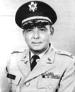 John Boyd Coates, Jr.