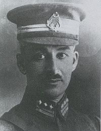 Colonel Omer Halis Biyiktay.jpg