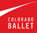 Colorado Ballet logo 2014 resized.png