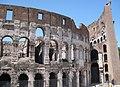 Colosseum East - panoramio.jpg