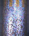Column MET ADA2836.jpg