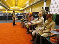 ComiCon2014 Browncoat Brass Sitting Line.JPG
