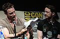Comic-Con 2013 (9371786572).jpg
