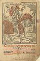Comieca la dozena parte del inuencible cauallero Amadis de Gaula 1549.jpg