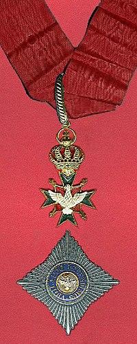 Commandeur in de Orde van de Witte Valk.jpg