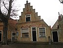 Commandeurstraat 30 in West-Terschelling -01.jpg