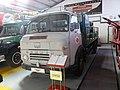 Commer Truck (37504590976).jpg