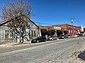 Commerce Street, Frog Level, Waynesville, NC (45800694265).jpg