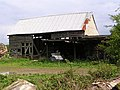 Common Barn. - geograph.org.uk - 6895.jpg