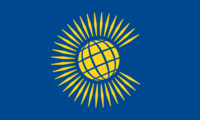Common Wealth Flag.png