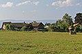 Commugny - panoramio (2).jpg