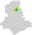 Commune de Châteauponsac.png