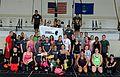 Competitors participate in Combat Fitness Eifel Throwdown 140920-F-VE588-300.jpg