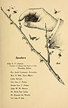 Complimentary banquet in honor of Luther Burbank (1905) (20662813672).jpg