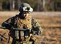 Composite Unit Training Exercise 111218-M-KU932-144.jpg