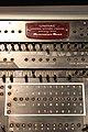 Computer History Museum (9364490456).jpg