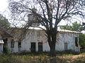 Conacul Tache Anastasiu din Calmatui5.jpg