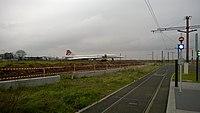 Concorde de la British Airways.jpg