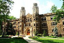 Image result for lehigh university wiki