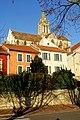 Conflans-Sainte-Honorine (78), église Saint-Maclou, vue depuis le quai des Martyrs de la Résistance 2.jpg