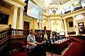 Congresista Cuculiza en audiencia pública sobre sistema previsional (6881857922).jpg