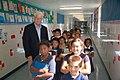 Congressman Miller visits Los Medanos Elementary School (6266722572).jpg