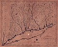 Connecticut from the best authorites. LOC 99466756.jpg