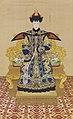 Consort ChunHui.JPG