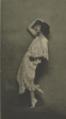 Constance Binney - Mar 1921.png
