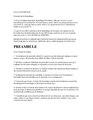 Constitution du Rwanda de 2003.pdf
